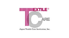 日本テキスタイルケア協会